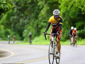 marathon_bike
