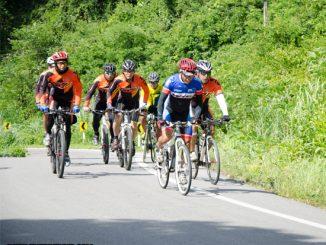 bike_all