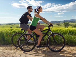 enjoy_bike